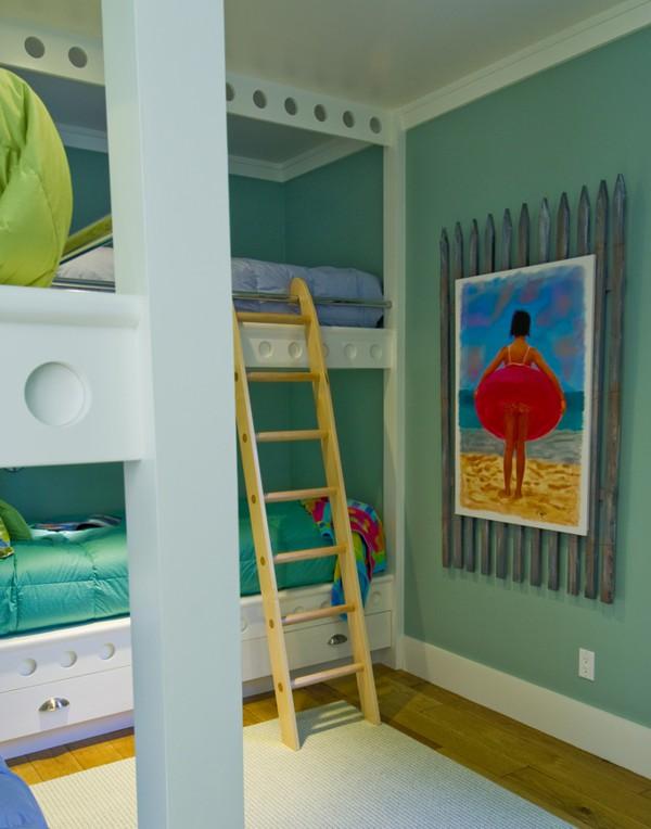 cozy-beach-house-1