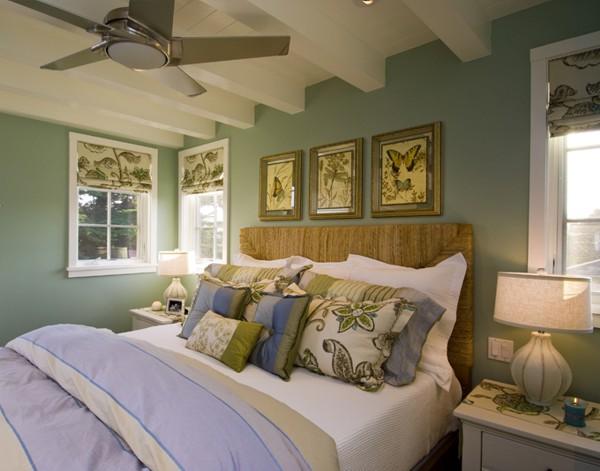 cozy-beach-house-12