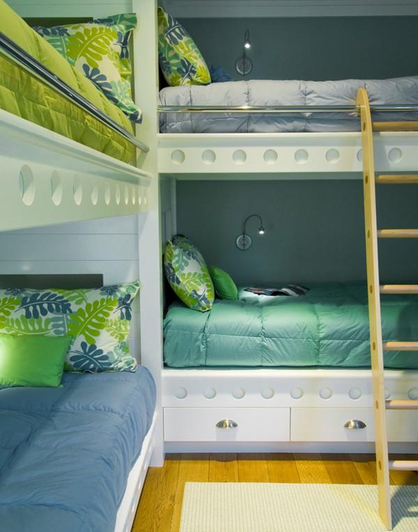 cozy-beach-house-2