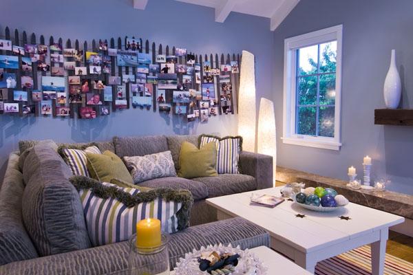 cozy-beach-house-3