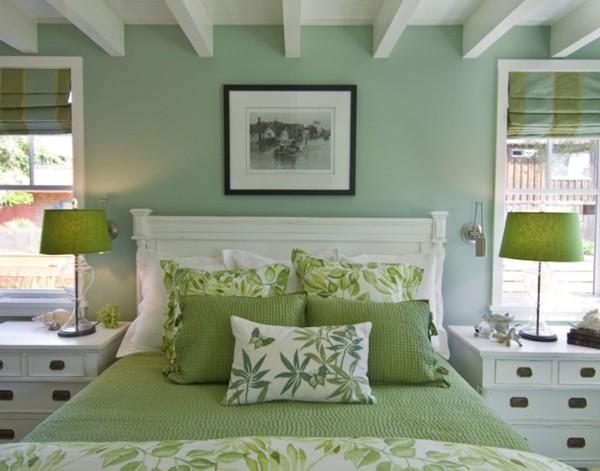 cozy-beach-house-5