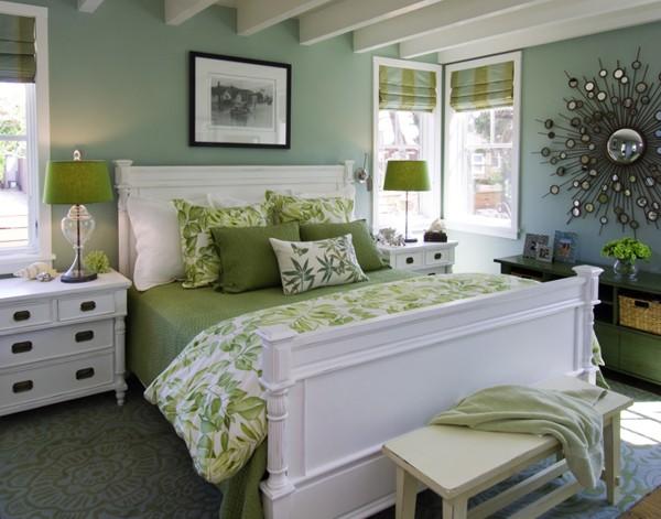 cozy-beach-house-7