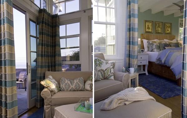 cozy-beach-house-9