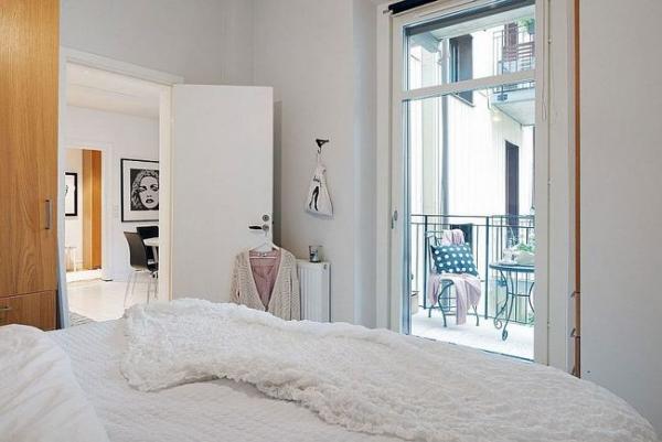 cozy chic apartment (13).jpg