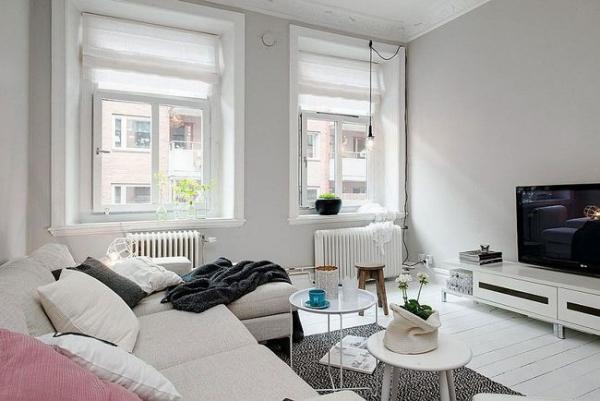cozy chic apartment (2).jpg