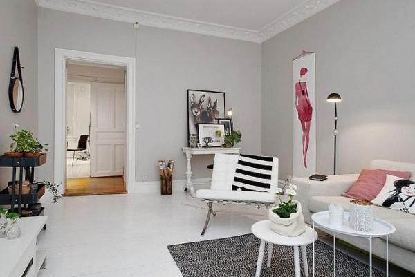 cozy chic apartment (3).jpg