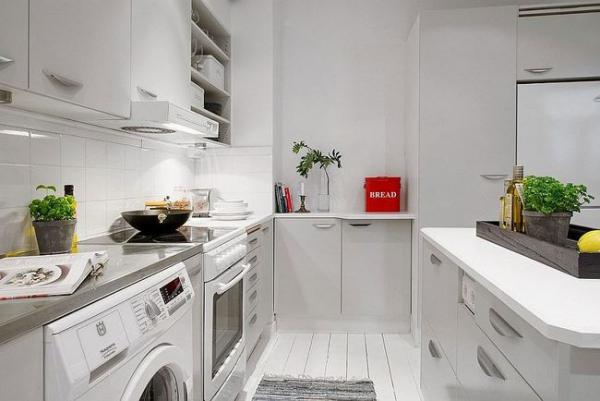 cozy chic apartment (6).jpg