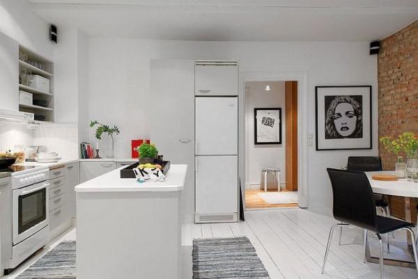 cozy chic apartment (7).jpg