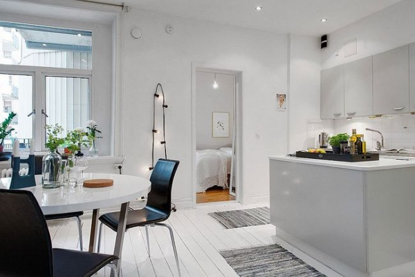 cozy chic apartment (8).jpg