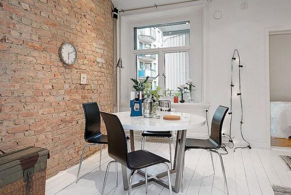 cozy chic apartment (9).jpg