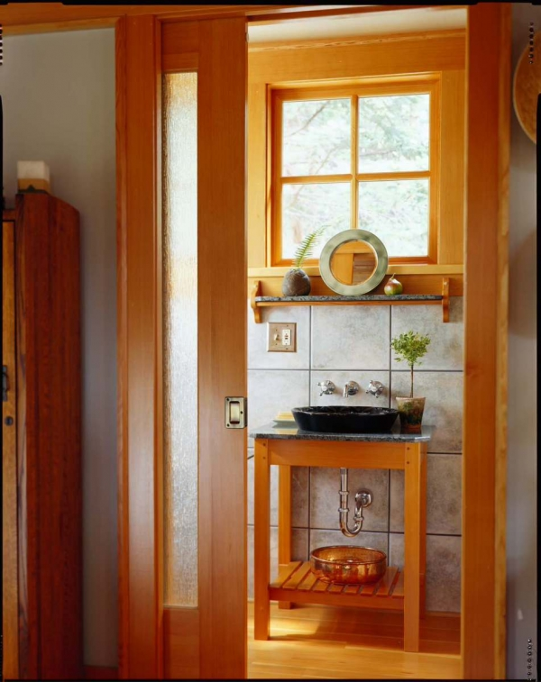 cozy-forest-cabin-on-orcas-island-5