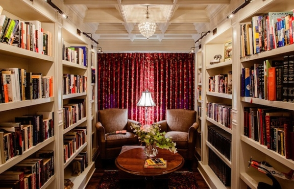 create-the-coziest-reading-nook-1