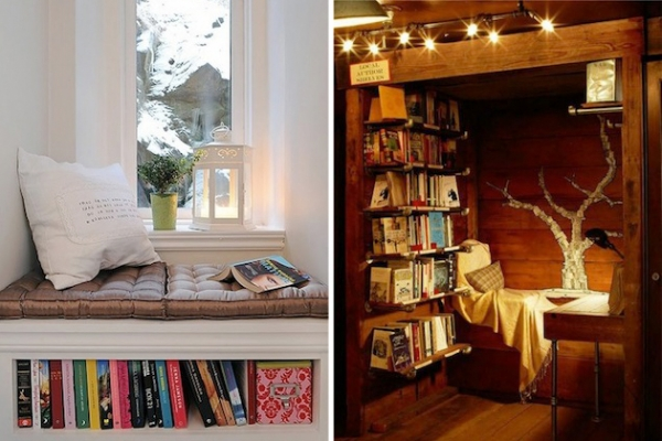 create-the-coziest-reading-nook-10
