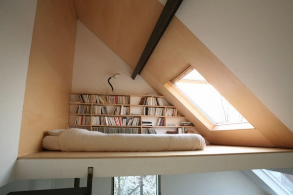 create-the-coziest-reading-nook-11