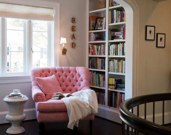 create-the-coziest-reading-nook-3