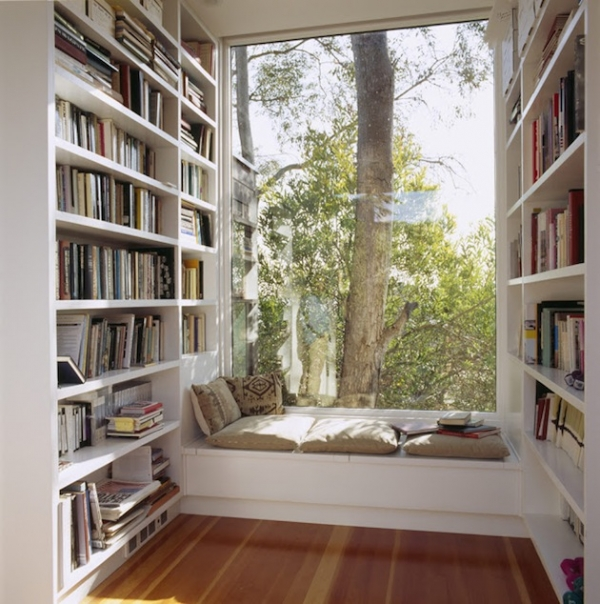 create-the-coziest-reading-nook-6