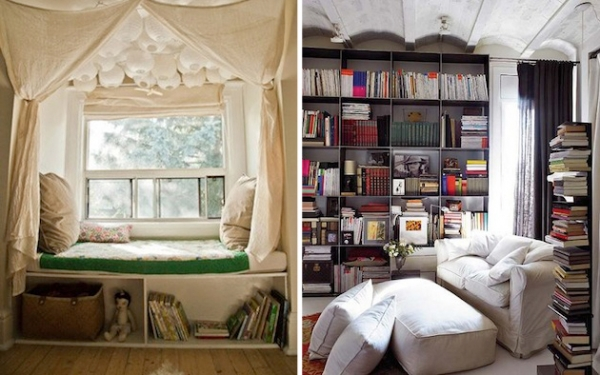create-the-coziest-reading-nook-8