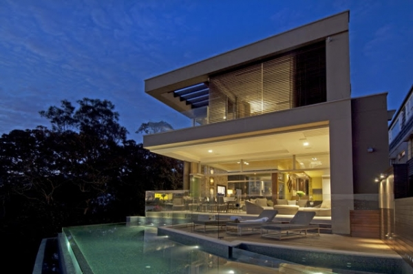 two-story-house-1