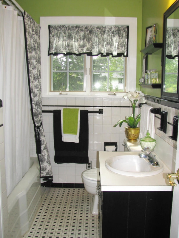 creating-colorful-bathrooms-11
