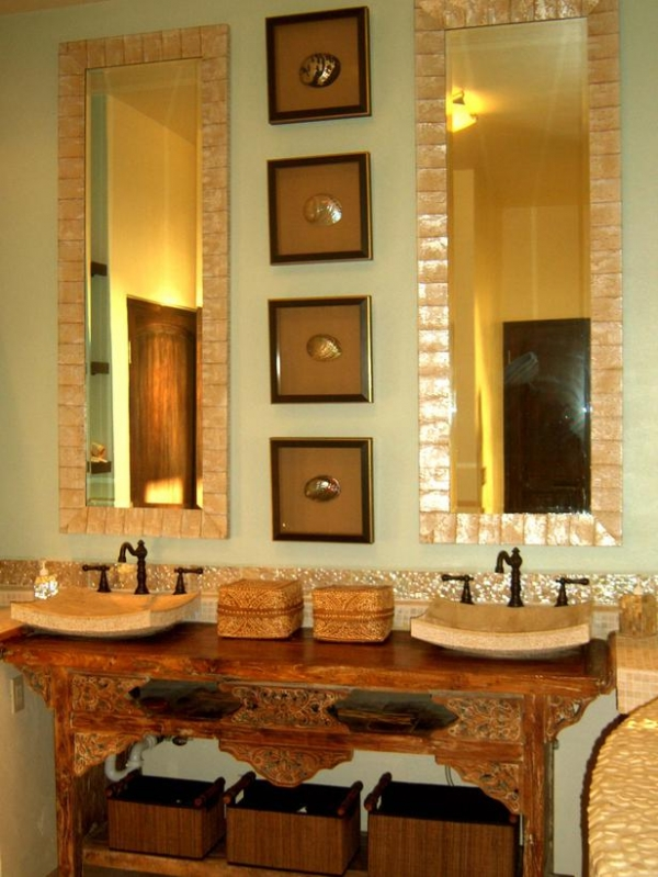 creating-colorful-bathrooms-12