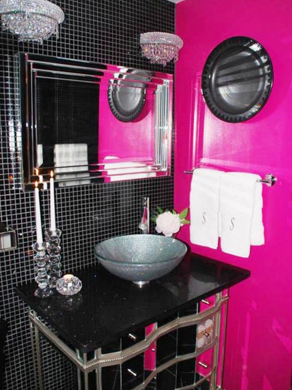 creating-colorful-bathrooms-16
