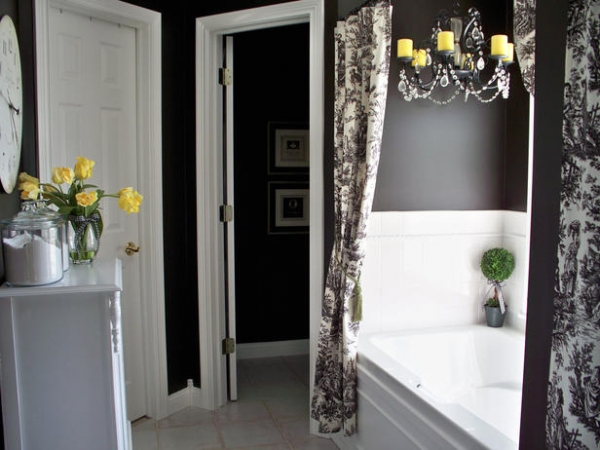 creating-colorful-bathrooms-3