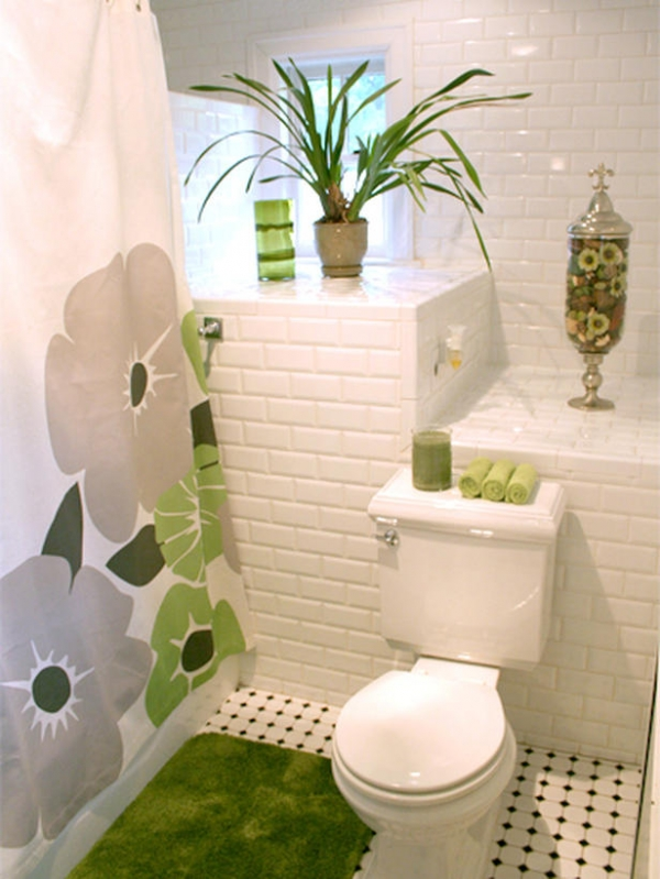 creating-colorful-bathrooms-4