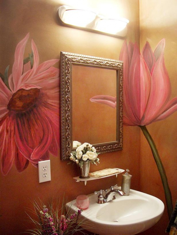 creating-colorful-bathrooms-6