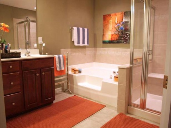 creating-colorful-bathrooms-9