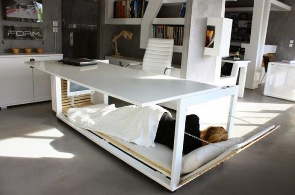 Creative bed cum desk  (1).jpg