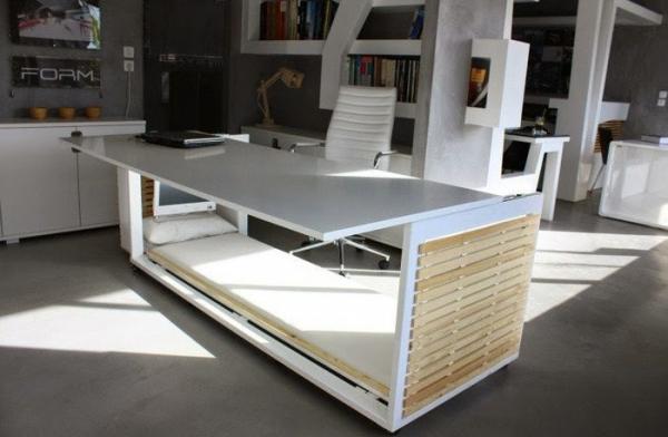 Creative bed cum desk  (2).jpg