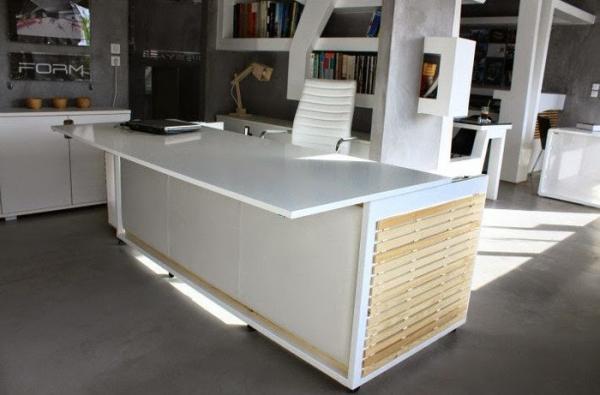 Creative bed cum desk  (3).jpg