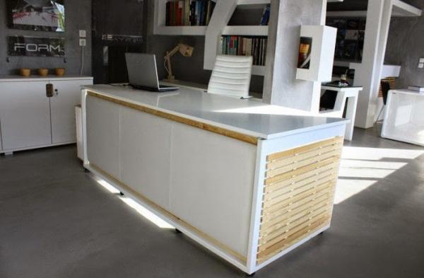 Creative bed cum desk  (4).jpg