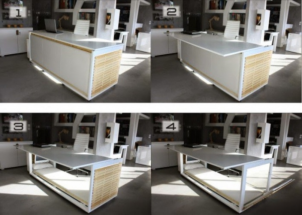 Creative bed cum desk  (5).jpg