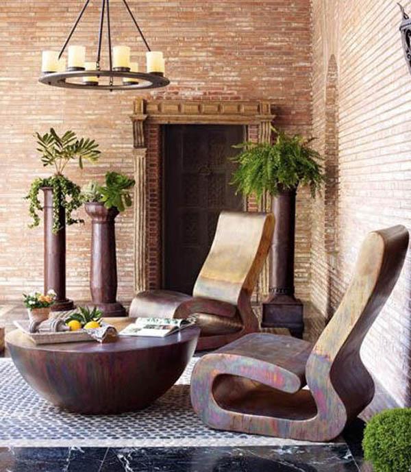 creative-chair-designs-1