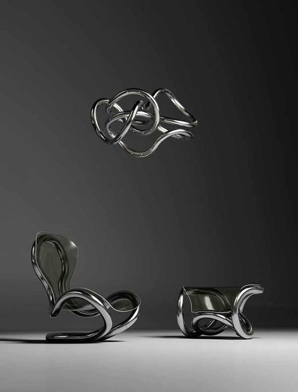 creative-chair-designs-10