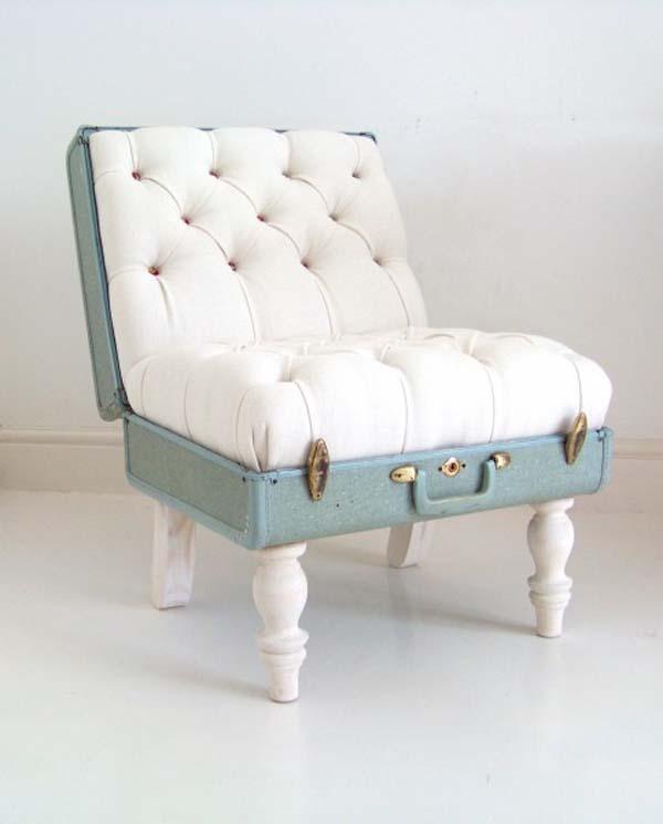 creative-chair-designs-11