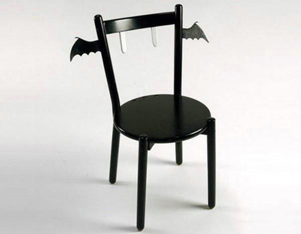 creative-chair-designs-12