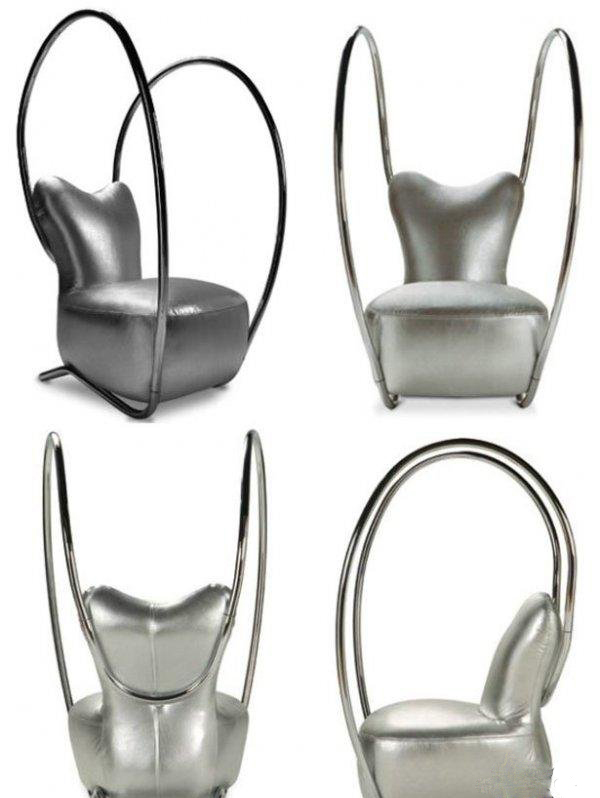 creative-chair-designs-13