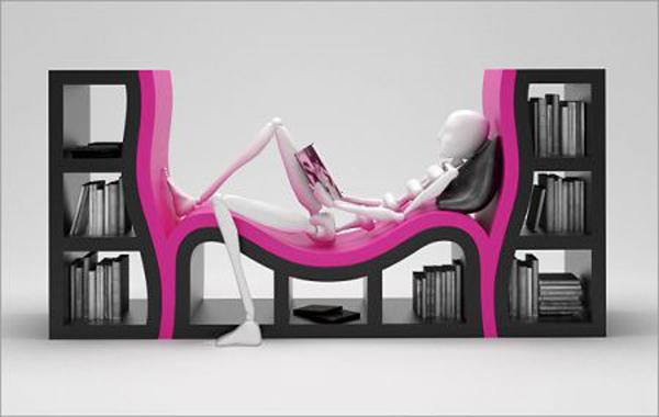 creative-chair-designs-14