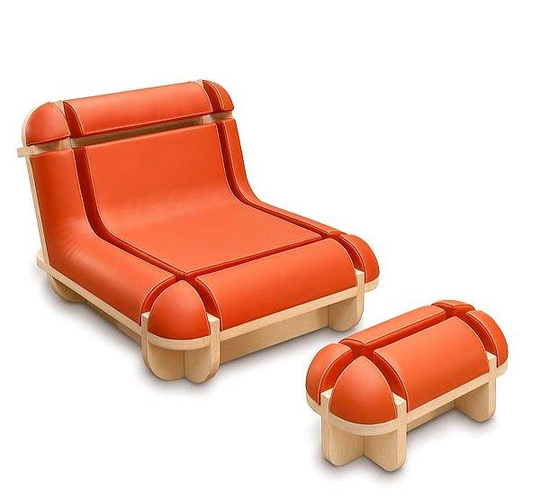 creative-chair-designs-15