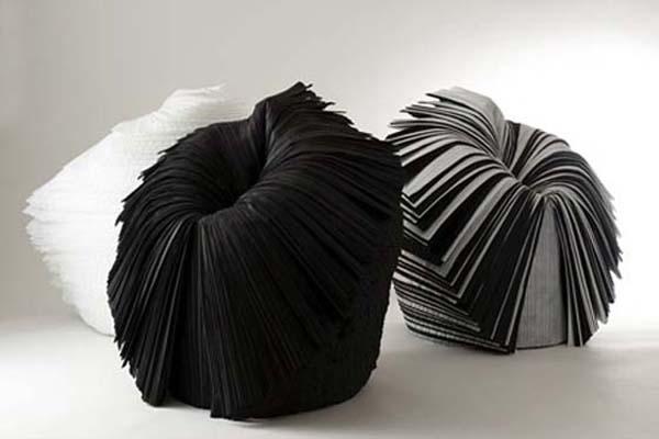 creative-chair-designs-17