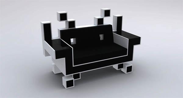 creative-chair-designs-18