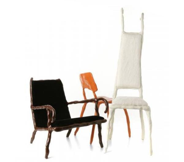 Creative Chair Designs – Adorable Home