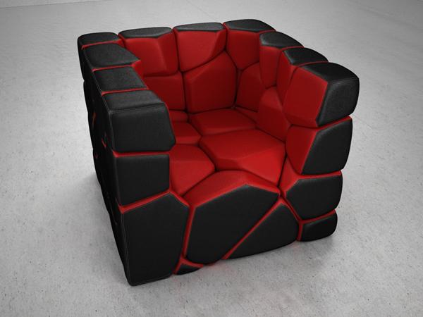 creative-chair-designs-2
