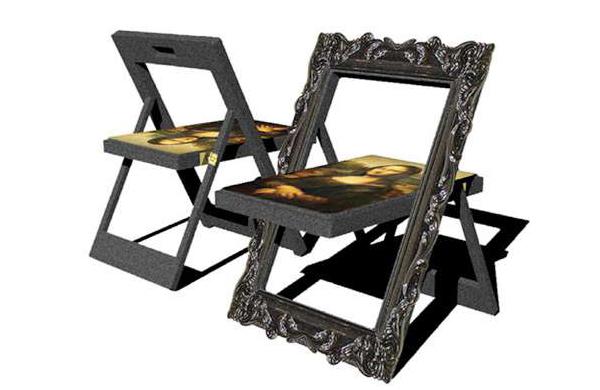 creative-chair-designs-20