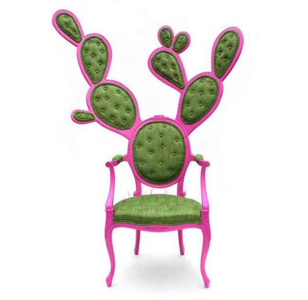 creative-chair-designs-21