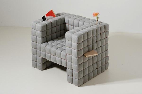 creative-chair-designs-22