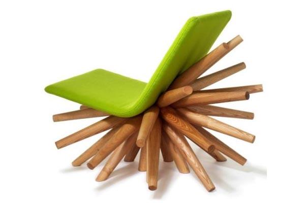 creative-chair-designs-24