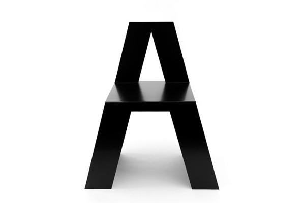 creative-chair-designs-26